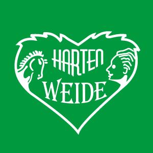 logo Weide site