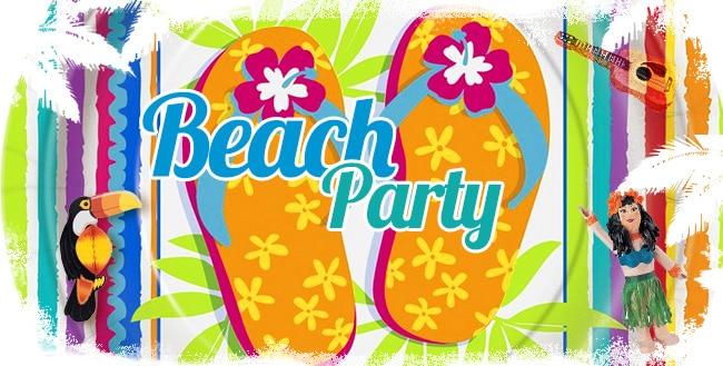 beach-paty