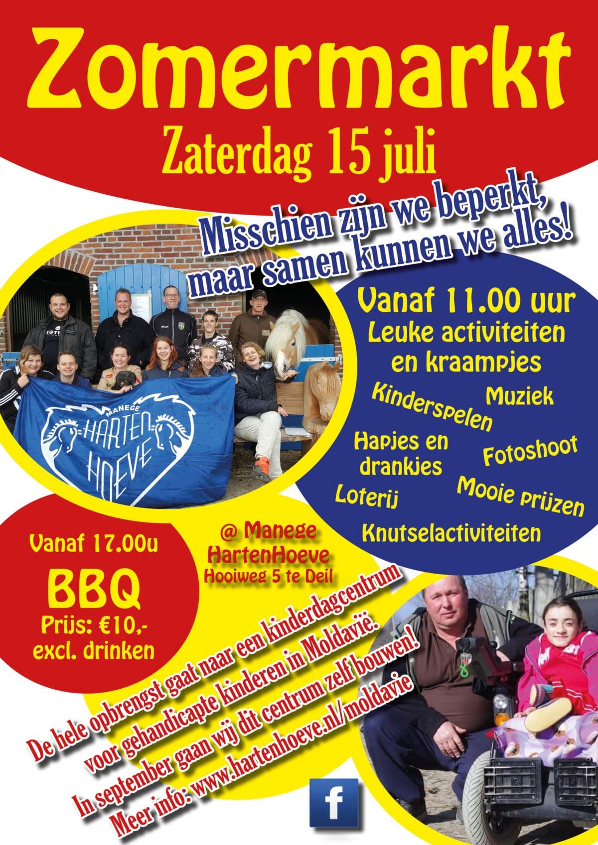 moldavie 15 juli zomermarkt