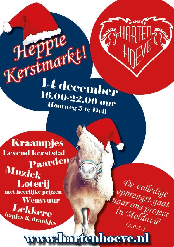 poster kerstmarkt online2