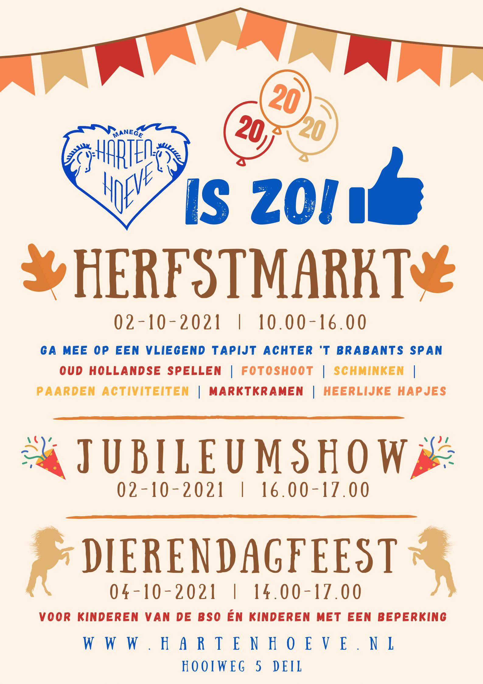 Herfst markt (2)